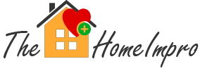The Home Impro