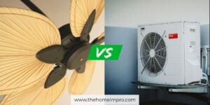 Are Ceiling Fans Outdated?