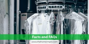 10 Facts and FAQs on How to Wash Different Types of Wears in Washing Machine