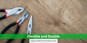 Read more about the article Ceiling Fan Maintenance Guide
