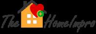 Logo 284x101